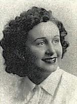 Julia Block (Zindel)