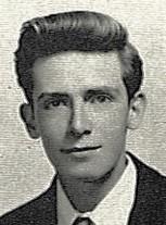 James Cullen