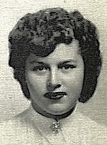 Irene Drazek