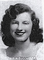Dorothy Girard