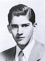 Howard Jackson III