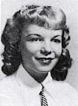 Shirley Knopf-(Baran)