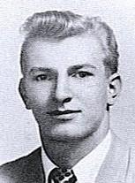 Henry Krenzel