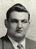 Frank Maneely