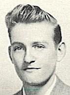Elwood McDermott
