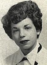 Helen Mieloch