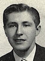 Stanley Mrozinski