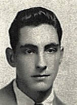 Robert Napora
