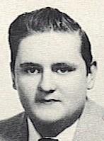 Charles Packard