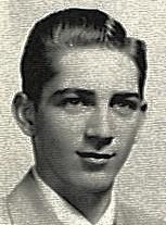 Bruce Pirmann