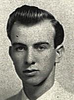 John Scandlin