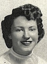 Mildred Seikot-(Wallace)