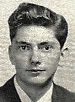 Howard Shuler