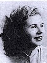 Roberta Szweda-(Schaffer)