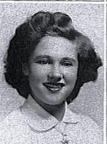 Marie Trauth (Bernot)