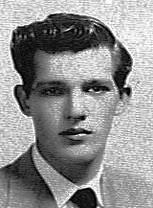 Frederick Tschanz