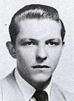 Alexander Wojcik