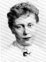 Arlene Bowers (Pingitore)