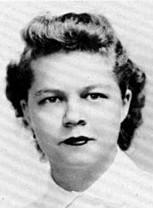 Elizabeth Bowyer (Karcher)