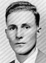 Edward Colfer