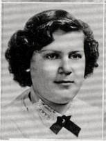 Anna Liberski (Miliszewski)