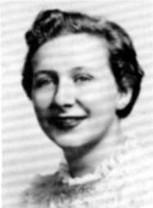 Emma Ashenfelter