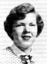 Nancy Curry-(Costello)