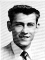 Richard DiGiovanni