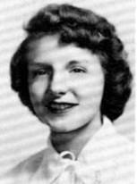 Alberta Nellett