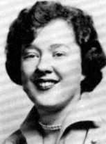 Betty Oetzel