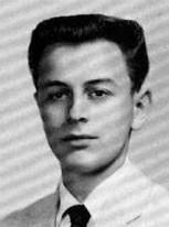Joseph Aleksiejczyk