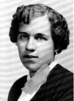 Theresa Andruczyk