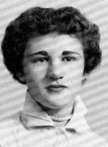 Barbara Baxter-(Greaves)