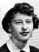 Margaret Katz (Whitlock)