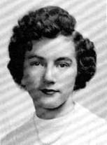 Virginia Reiber-(Wisenauer)