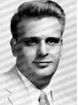 Elmer Sherrard