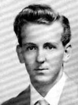 Walter Smalley