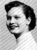 Hedwig Zawacki (Cymbor)