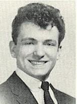 Donald Altobell