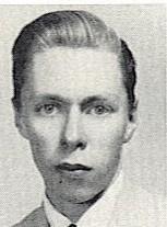 Arthur Alvord