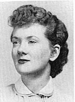 Elsie Hack (Pollino)