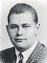 John Batson