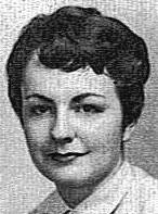 Barbara Woodruff