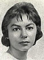 Anita Andalis