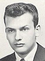 Kenneth Bankoff