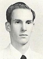Leonard Conner, Jr.