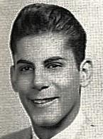 Anthony DelleDonne