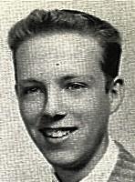 Warren Mayberry