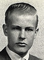 Bernard Obenski