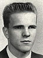 Alfred Shaffer